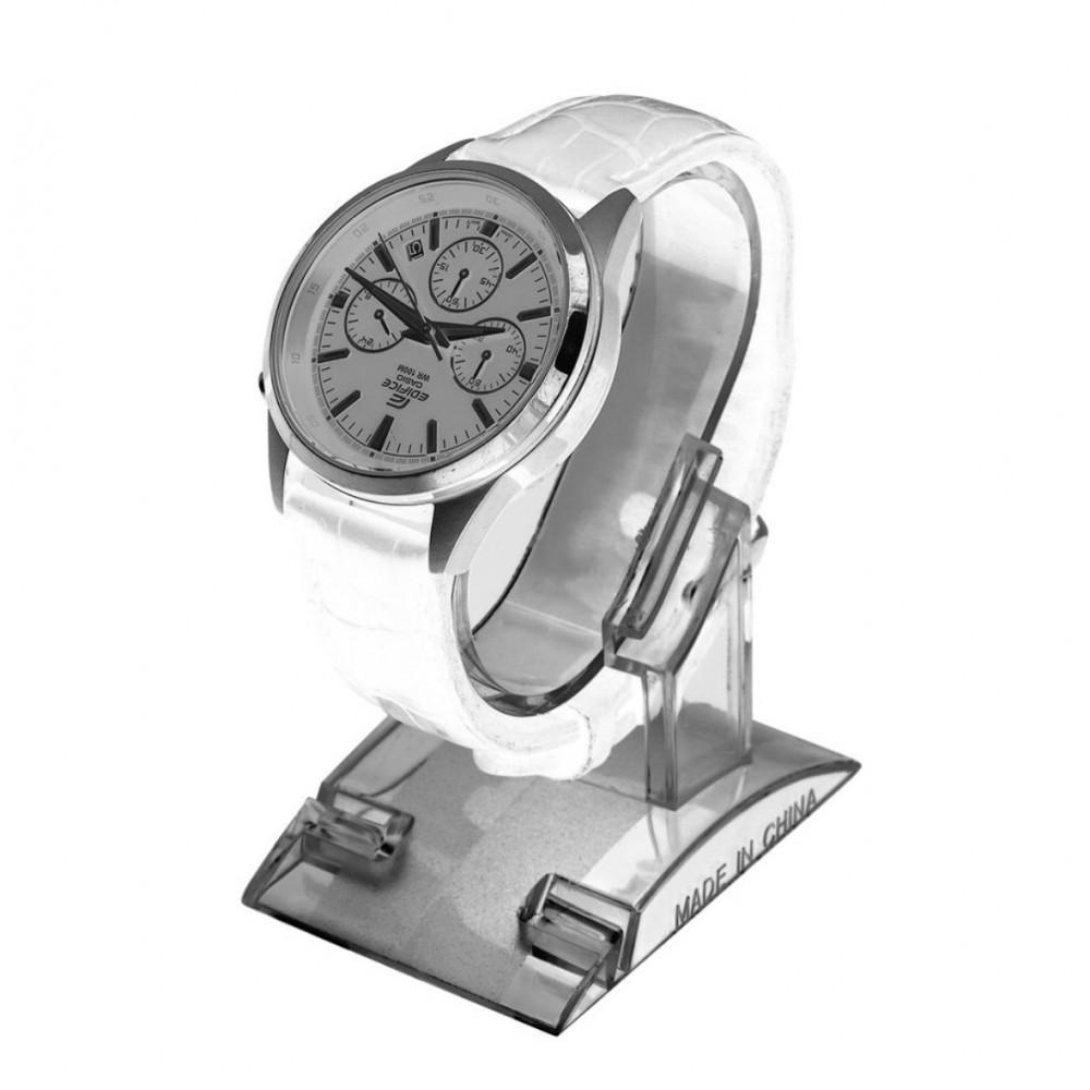 Saat Teşhir Standı Plastik