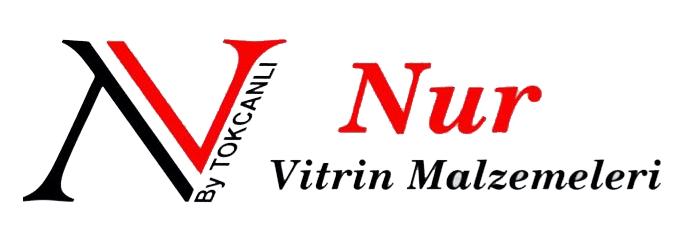 Nur Vitrin Malzemeleri | Ayakkabı Mağazanızın için Tüm Herşey.