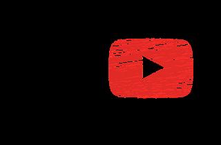Nur Vitrin Malzemeleri Youtube